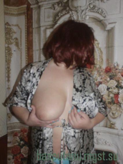 Деля Проститутки дешовые ивантеевка боди-массаж