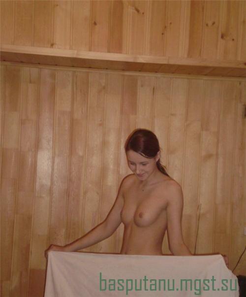 Инцест интим-досуг москва