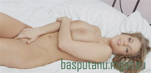 sare ВИП секс втроём
