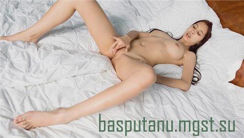 Нида тантрический секс