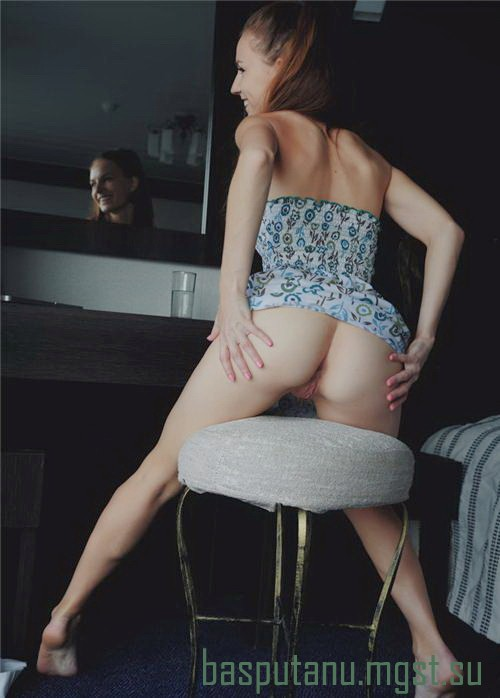 Проститутка проверенная спб1000 р